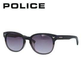 ポリス サングラス アジアンフィット POLICE SPL143I 0793 51サイズ ボストン型 メンズ UVカット 【国内正規品】