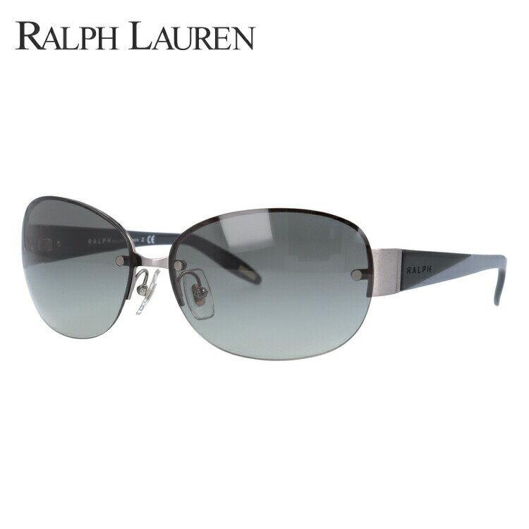 ラルフローレン サングラス 国内正規品 RALPH LAUREN RA4094 412/11 62 -/グレーグラデーション【レディース】【メンズ】 UVカット