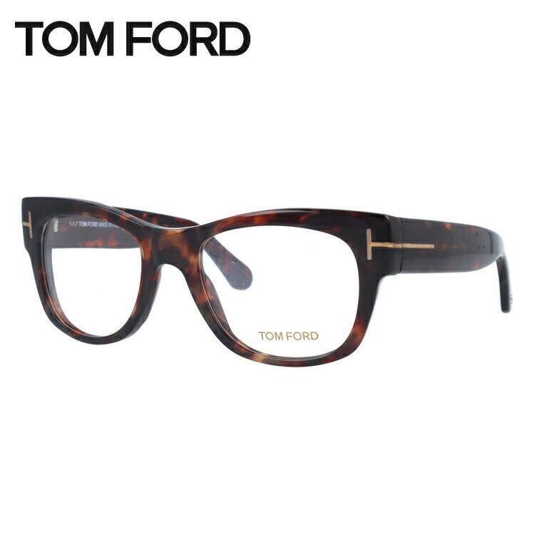 トムフォード メガネフレーム 伊達メガネ レギュラーフィット TOM FORD TF5040 182 52サイズ(FT5040)ウェリントン ユニセックス メンズ レディース トム・フォード 【ウェリントン型】