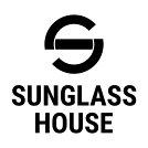 SUNGLASS HOUSE-サングラスハウス-