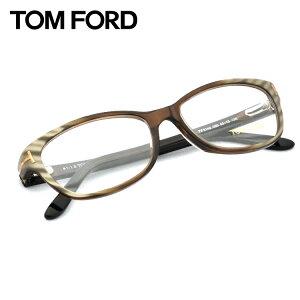 伊達レンズ無料キャンペーン中!トムフォード メガネ フレーム FT5142 050 52サイズTOM FORD TF5142-050 52サイズ 眼鏡 めがね レディース メンズ 【並行輸入品】伊達メガネ メガネフレーム【DL0Y】