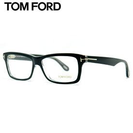 今だけ伊達レンズ無料!トムフォード メガネ フレーム FT5146 003 54サイズ 56サイズTOM FORD TF5146-003 54サイズ 56サイズ 眼鏡 めがね レディース メンズ 【並行輸入品】伊達メガネ メガネフレーム