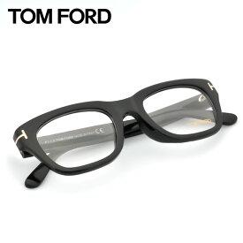 伊達レンズ無料キャンペーン中!トムフォード メガネ フレーム FT5178F 001 51サイズ アジアンフィットTOM FORD TF5178F-001 51サイズ 眼鏡 めがね レディース メンズ 【並行輸入品】伊達メガネ メガネフレーム【DL0Y】
