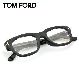 伊達レンズ無料キャンペーン中!トムフォード メガネ フレーム FT5178F 001 51サイズ アジアンフィットTOM FORD TF5178F-001 51サイズ 眼鏡 めがね レディース メンズ 【並行輸入品】伊達メガネ メガ