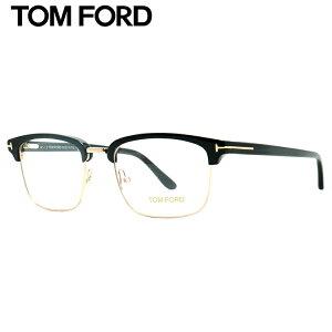 伊達レンズ無料キャンペーン中!トムフォード メガネ フレーム FT5504 001 52サイズTOM FORD TF5504-001 52サイズ 眼鏡 めがね レディース メンズ 【並行輸入品】伊達メガネ メガネフレーム【DL0Y】