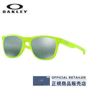 オークリー サングラス トリルビーX プリズムレンズOO9340 07 934007 52サイズOAKLEY TRILLBE OO9340-07 52サイズ サングラス レディース メンズ