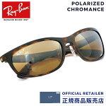 レイバンサングラスRay-BanRB4265710/A2レディースメンズ