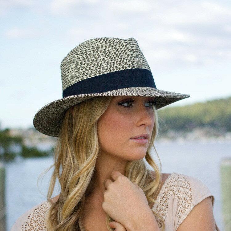 帽子 UVカット レディース つば広 麦わら帽子 ストローハット ハット マニュッシュシェイプ つば広ハット つば広帽 女優帽 日よけ 日よけ帽子 UV対策 UV対策帽子 UVハット レディス レデイース ladies 紫外線対策 夏 夏帽子 ウィメンズ 母の日 ギフト