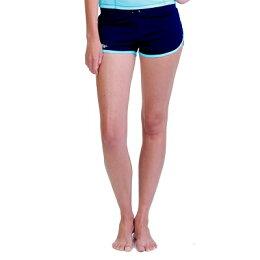 【紫外線対策先進国オーストラリアから直輸入!】UVカット水着(女性用)-レディースサーフパンツ※UVカット(紫外線カット)最高値のUPF50+