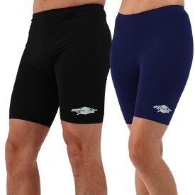 UVカット 水着 メンズ レディース ユニセックス(男女兼用) スイムパンツ(大きいサイズ・プラスサイズ・ラージサイズ・キングサイズ)※UVカット(紫外線カット)最高値UPF50+