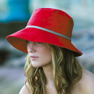 UV 削減帽子 (婦女)-女性帽子女士女士-棉寬邊鬥 * 紫外線 (UV) 最大值為 UPF 50 +