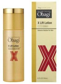 【送料無料】Obagi(オバジ) X リフトローション 150mL ロート製薬+Obagi(オバジ) C10セラム (レギュラーサイズ) 12mL ロート製薬