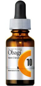 Obagiオバジ C10セラム 26mlラージサイズ ロート製薬