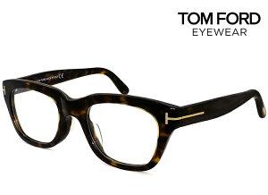 トムフォード メガネ アジアンフィット TF-5178f 052 tf5178f TOM FORD 眼鏡 [ 度付き,ダテ眼鏡,クリアサングラス,老眼鏡 として対応可能 ] tomford ウェリントン メンズ