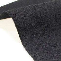 【日本製】ブラックフォーマルパンツスーツ(ヒップをカバーするテーラーロングジャケット&ストレートパンツ)レディースミセスお尻が隠れるロング丈礼服喪服大きいサイズ【送料無料】あす楽