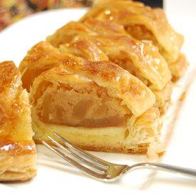 アップルパイ スイーツ 洋菓子 ケーキ お菓子 青森ワイナリーホテル アップルパイ 林檎 青森 青森産 リンゴ 敬老の日