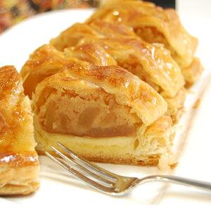 母の日ギフト 父の日 アップルパイ スイーツ 洋菓子 ケーキ お菓子 青森ワイナリーホテル アップルパイ 林檎 青森 青森産 リンゴ 誕生日 御祝 敬老の日