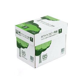 APP【高白色】B5コピー用紙 2,500枚入り(500枚*5セット)