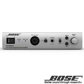 BOSE FreeSpace IZA190-HZ 日本正規品!ハイ・インピーダンス パワーアンプ DS16/DS40/DS100対応