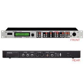 TASCAM TA-1VP マイクプリアンプ・Auto-Tuneプロセッサー