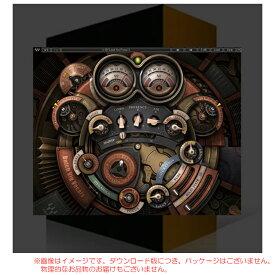 WAVES BUTCH VIG VOCALS ダウンロード版 在庫限りの限定特価!安心の日本正規品!