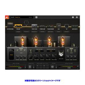 POSITIVE GRID BIAS AMP 2.0 ELITE 【簡易パッケージ(封筒)】