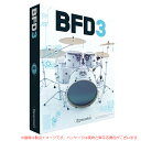 FXPANSION BFD3 w/ USB 2.0 Flash Drive 安心の日本正規品!