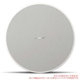 BOSE DESIGN MAX DM6C PAIR WHT 【2本1組】ホワイト