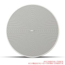 BOSE DESIGN MAX DM8C SINGLE WHT 【1本】ホワイト