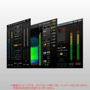 NUGEN AUDIO MODERN MASTERING ダウンロード版 【最短当日シリアル納品】
