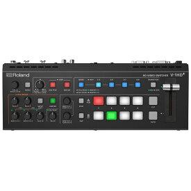 ROLAND V-1HD+ HDビデオ・スイッチャー