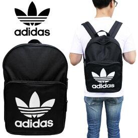 アディダス バックパック DW5185 17L オリジナルス ブラック 黒 メンズ レディース adidas originals back pack 定番 楽天 通販