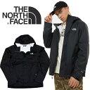 the north face ザ ノースフェイス ベンチャー ジャケット m venture 2 jacket レッド ブルー グレー nf0a2vd3 定番 …