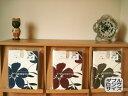送料無料 日本製 掛け布団カバー ダブル 「figaroフィガロ」 コットン100% 私らしいお部屋づくりに♪190x210cm あす楽
