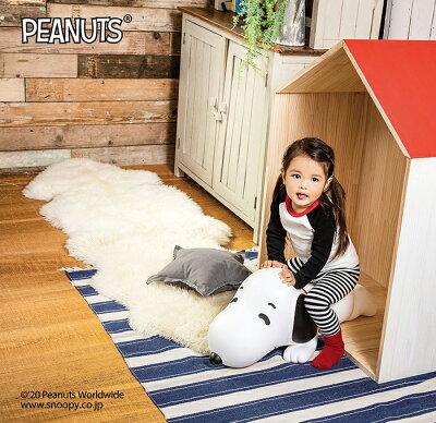 送料無料スヌーピーボンボンおもちゃバルーントイスヌーピーSNOOPYPEANUTS乗用玩具室内遊具クリスマス誕生日プレゼントやわらかい置物PVC