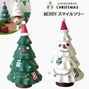 楽天市場 クリスマスアイテム ひだまり雑貨店 サニースタイル