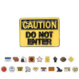 メール便送料無料!ピンバッジラペルピン バッジ ピンズ ブローチ メッセージ2 サンキュー Thank You スタンドライト 星 自転車 パンツ ブリーフ スマイル ハット ガッツポーズ 警告 看板 オリジナル
