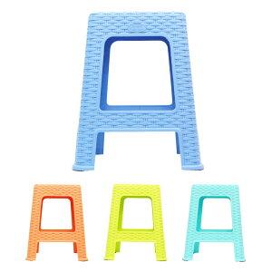 アウトドアチェア ウィッカープラスチックチェア イス 椅子 アウトドア ガーデニング ガーデンチェア キャンプチェア おしゃれ 軽量 送料無料