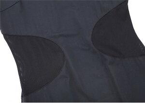【サイズ有S/M/L/XL/2XL】新作社交ダンスモダンドレス社交ダンス衣装大きいサイズ大きい裾ダンス発表会ステージ衣装社交ダンスドレススタンダードドレスワルツダンスダンス衣装競技会用デモ用パーティー用練習着演出用ブラックレッド/代引き不可