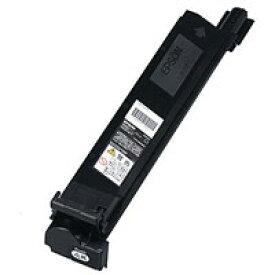 【ポイントアップ中!】エプソン LPC3T14K(ブラック)LP-S7500(リサイクルトナー)【あす楽対応】【安心保証】【送料無料】【RCP】10P03Dec16