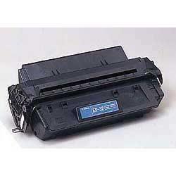C4096A[リサイクルトナー]LaserJet 2100【安心保証】【送料無料】【RCP】【10P01Jun14】
