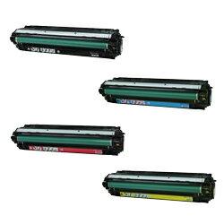 【ポイントアップ中!】【即納】キャノントナー CRG-3222 (カートリッジ322II大容量タイプ) [4色セット][CANONリサイクルトナー]Satera LBP9100C LBP9200C LBP9500C LBP9600C,LBP9510C,LBP9650Ci (サテラ)【あす楽対応】【安心保証】【送料無料】10P03Dec16