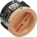 【ポイントアップ中!】【即納】NEC PR-L5100-12(2200枚) [エヌイーシーリサイクルトナー] MultiWriter 5100 5100F (マ... ランキングお取り寄せ