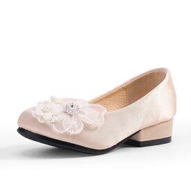 子供 靴 フォーマル キッズ シューズ ドレスシューズ ハロウィン プリンセス 入園式 卒園式 入学式 ドレスアップ