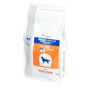 ロイヤルカナンベッツプラン エイジングケア1kg  /【準療法食】/【総合栄養食】/【中・高齢犬用】