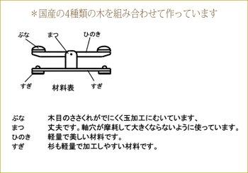 第二の心臓くん健康器具木製足踏み器具日本製足の裏運動敬老の日誕生日プレゼント父の日母の月プレゼントお家で運動お家時間ひとつひとつ丁寧に手作りしてますので販売数に限りがあります