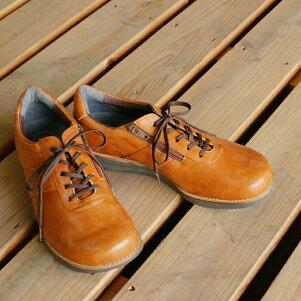 【アサヒシューズ直営店/ASAHISHOES】ひざ負担軽減アサヒメディカルウォークCCM004ブラウンAX2950スニーカーメンズ紳士靴(24.0〜28.0cm/4E)アサヒ靴【送料無料】