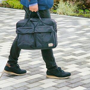 【ポイント5倍】ひざのトラブルを予防するSHM機能つきアサヒメディカルウォークRWM006KV5006スニーカーメンズ(24.0〜28.0cm/3E)【送料無料】