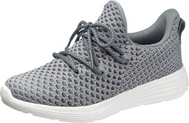 【送料無料クーポン付/ポッキリ価格!!】【Halloween20】運動靴 子供靴 アサヒ J025 グレー KE7474 キッズ・ジュニア(21.0〜24.5cm/3E) アサヒ靴