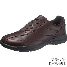 【30%OFFクーポン付】【Halloween30】アサヒ M512 ブラウン KF7959 カジュアルアサヒシューズ メンズ(24.5〜28.0cm/4E) アサヒ靴